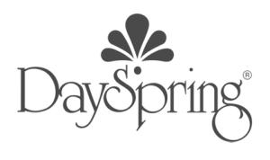 dayspring gray