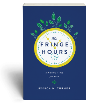 fringe-hours-cover-300x345